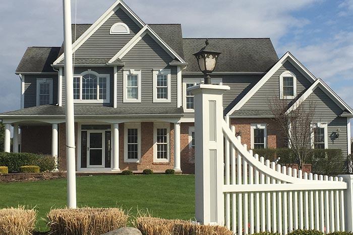 Single Family Communities Rochester Ny Wegman Companies