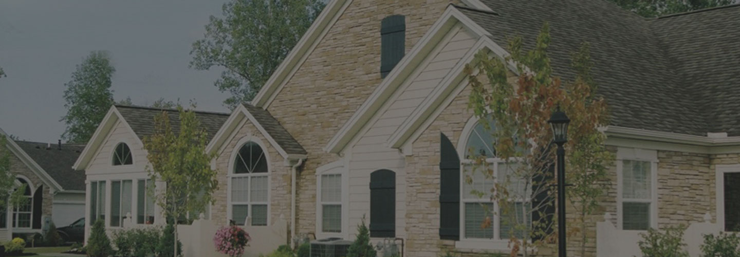 Ordinaire Check Out Our Maintenance Free Communities