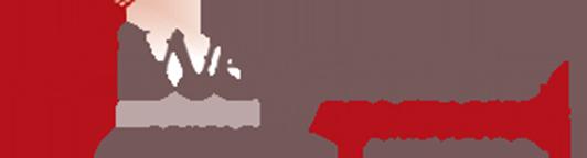 Wegman companies logo