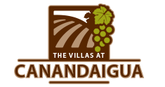 the villas at canandaigua