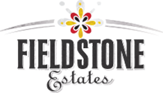 fieldstone estates logo