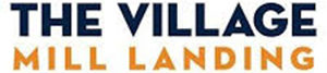 The Village at Mill Landing logo