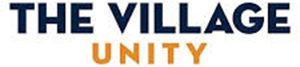 The Village at Unity logo