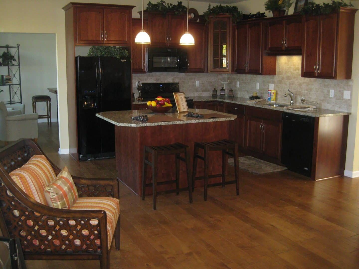 Townhomes Amp Patio Homes Rochester Ny The Gardens At