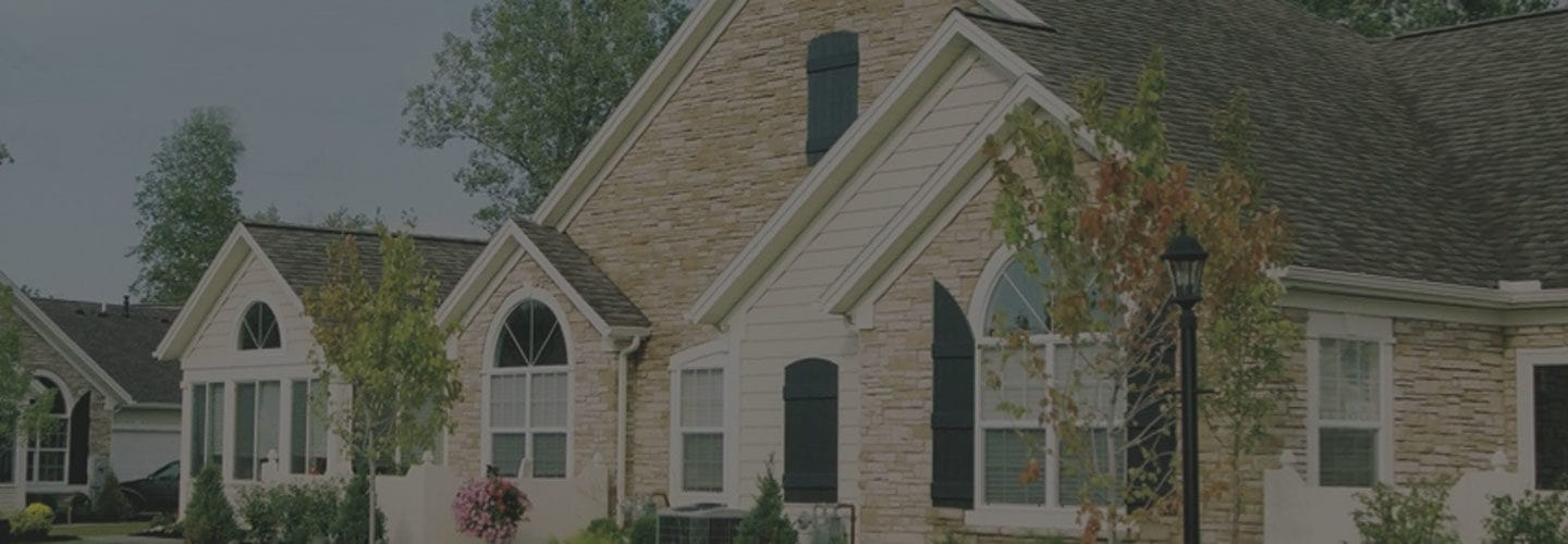 Townhomes Patio Homes In Rochester Ny
